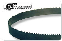 Structural Band Saw Blade